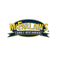 McFarlains Family Restaurant